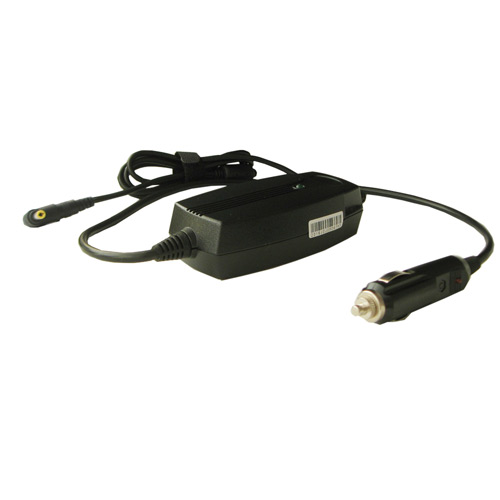 GATEWAY ML6226B DC adaptador - reemplaza
