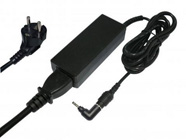 HP Mini 210-1100 adaptador de CA - reemplaza