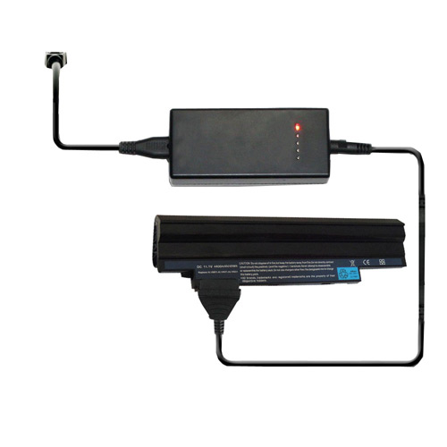GATEWAY LT23 Series Line Charger - reemplaza
