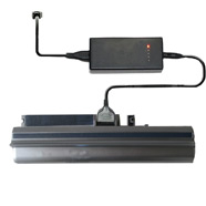 LENOVO 40Y8321 Line Charger - reemplaza