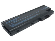 ACER Aspire 1410(old version) laptop bateria - reemplaza