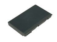 ACER Aspire 3100 Series laptop bateria - reemplaza