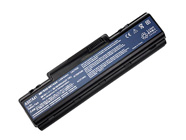 ACER AS07A52 laptop bateria - reemplaza
