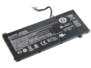 ACER AC14A8L laptop bateria - reemplaza