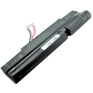 ACER AS11B5E laptop bateria - reemplaza