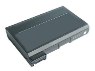 DELL 3149C laptop bateria - reemplaza
