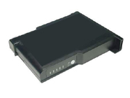 DELL 2127U laptop bateria - reemplaza