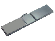 DELL 451-10017 laptop bateria - reemplaza