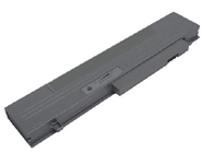 DELL 451-10213 laptop bateria - reemplaza