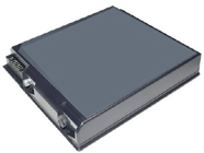 DELL 461-7299 laptop bateria - reemplaza