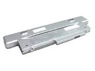 DELL W0465 laptop bateria - reemplaza