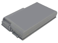 DELL G2053A01 laptop bateria - reemplaza