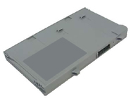 DELL 451-10141 laptop bateria - reemplaza