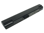 DELL 312-0306 laptop bateria - reemplaza