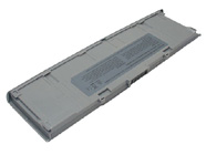 DELL 9H348 laptop bateria - reemplaza
