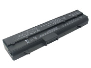 DELL 451-10284 laptop bateria - reemplaza