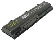 DELL KD186 laptop bateria - reemplaza