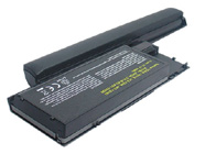 DELL JD634 laptop bateria - reemplaza