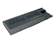 DELL JY366 laptop bateria - reemplaza