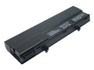 DELL 451-10357 laptop bateria - reemplaza