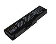 DELL NR433 laptop bateria - reemplaza