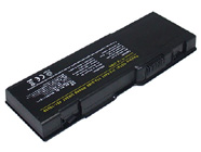 DELL 451-10424 laptop bateria - reemplaza