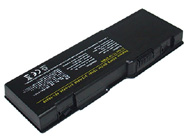 DELL PD946 laptop bateria - reemplaza