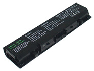 DELL GK479 laptop bateria - reemplaza