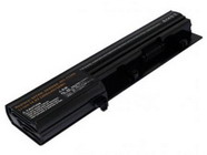 DELL GRNX5 laptop bateria - reemplaza