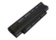 DELL Inspiron 14R (N4010D-258) laptop bateria - reemplaza