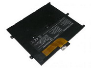 DELL T1G6P laptop bateria - reemplaza