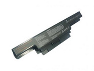 DELL U597P laptop bateria - reemplaza