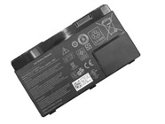 DELL Inspiron M301ZD laptop bateria - reemplaza