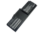 DELL 451-11508 laptop bateria - reemplaza