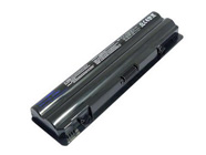DELL 312-1123 laptop bateria - reemplaza