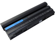 DELL T54F3 laptop bateria - reemplaza