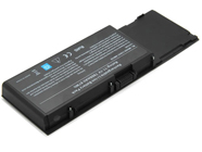 DELL DW842 laptop bateria - reemplaza