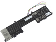 DELL TM9HP laptop bateria - reemplaza