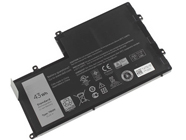 DELL 5MD4V laptop bateria - reemplaza