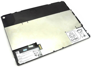 DELL K742J laptop bateria - reemplaza