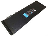 DELL 9KGF8 laptop bateria - reemplaza