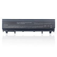 DELL NVWGM laptop bateria - reemplaza