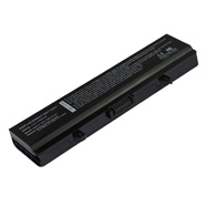 DELL J414N laptop bateria - reemplaza