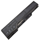 DELL 0XG528 laptop bateria - reemplaza