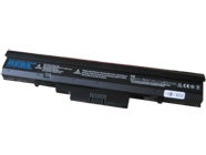 HP 434045-141 laptop bateria - reemplaza