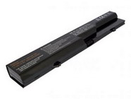 HP 420 laptop bateria - reemplaza
