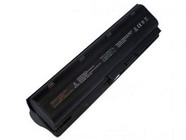 COMPAQ 436 Notebook PC laptop bateria - reemplaza