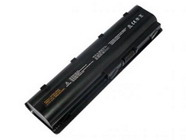 HP 586028-341 laptop bateria - reemplaza