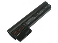 HP MH-B2885010G00011 laptop bateria - reemplaza