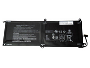 HP 753703-005 laptop bateria - reemplaza